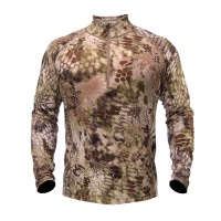 Термобелье Kryptek Merino Top - в интернет магазине «PRO Hunt»