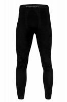 Термобелье Merino Wool Thermo Active Royal Casual Men Pants - в интернет магазине «PRO Hunt»
