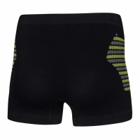 Термотрусы Bionic Thermo Active Men Boxer Shorts - в интернет магазине «PRO Hunt»