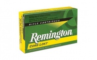 Remington Патроны, 30-06 SPF, 220 gr., SPCL
