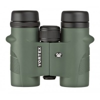 Vortex Diamondback 10*32. ,бинокль
